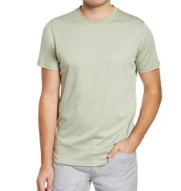 Georgia Short Sleeve Tee