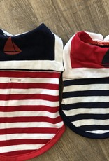 Sailor Boy Tank