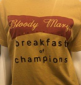 Bloody Mary Tee