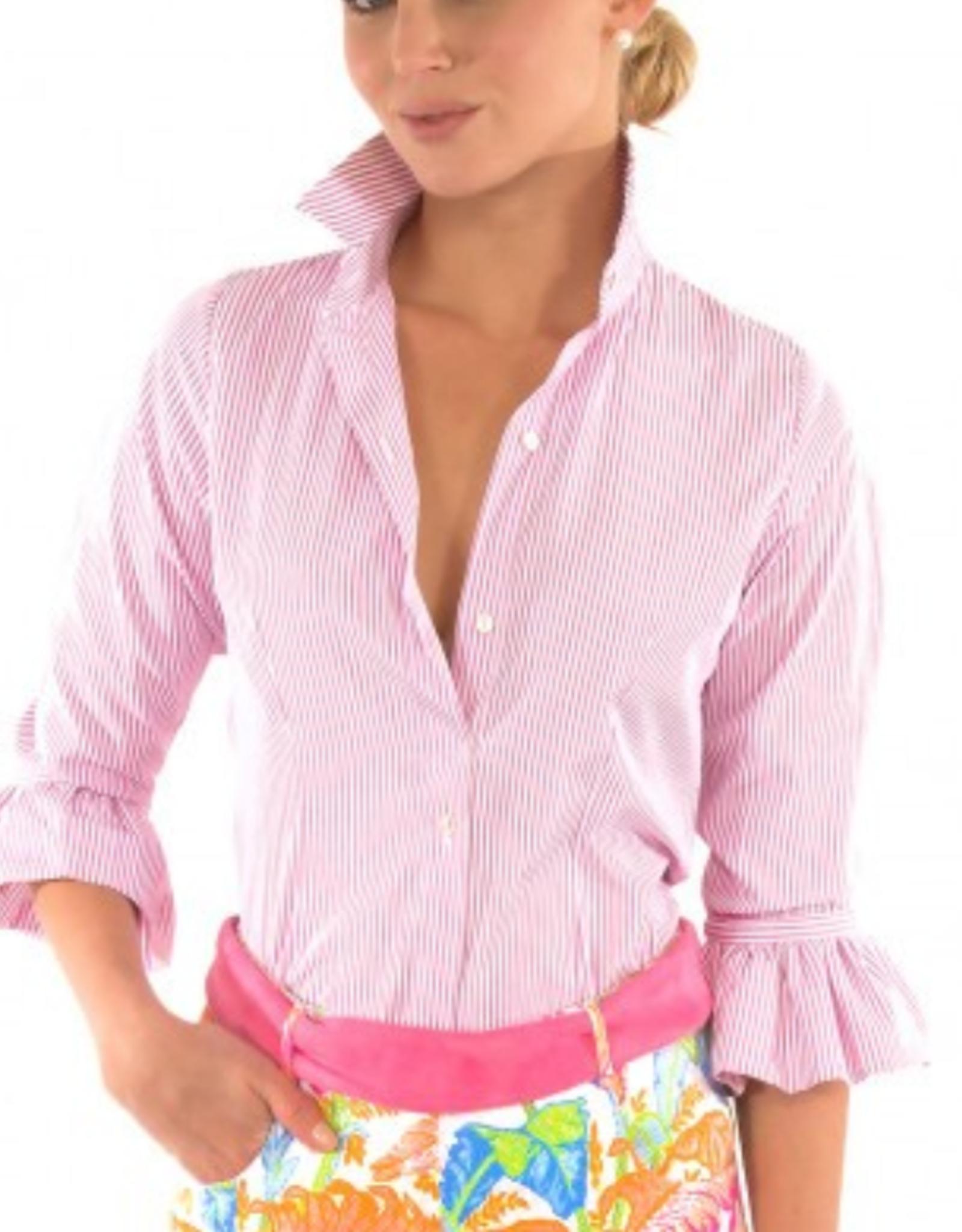 Priss Shirt