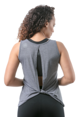 Bee Empowered Yoga Tank