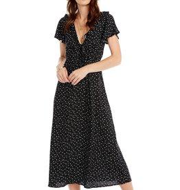 Astoria Midi Dress