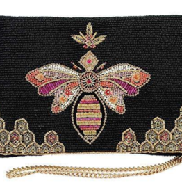 Bee-lieve Purse