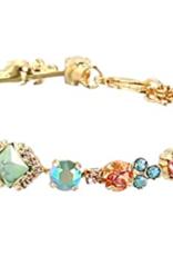 Sorrelli Chiara Line Bracelet