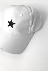 Haute Shore Boardwalk Baseball Cap