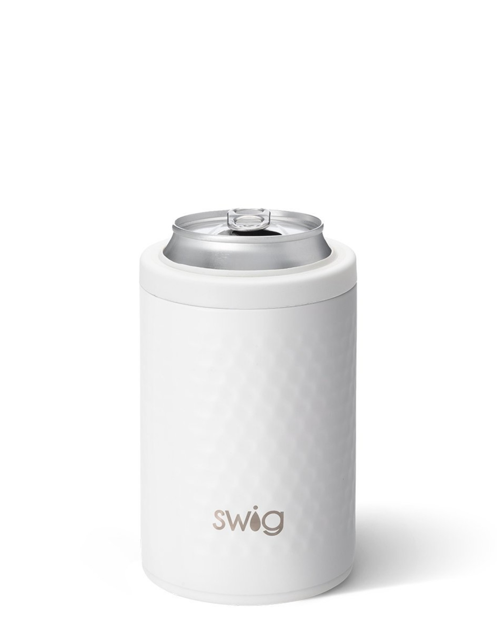 Swig Life 12oz Can Cooler ParTee