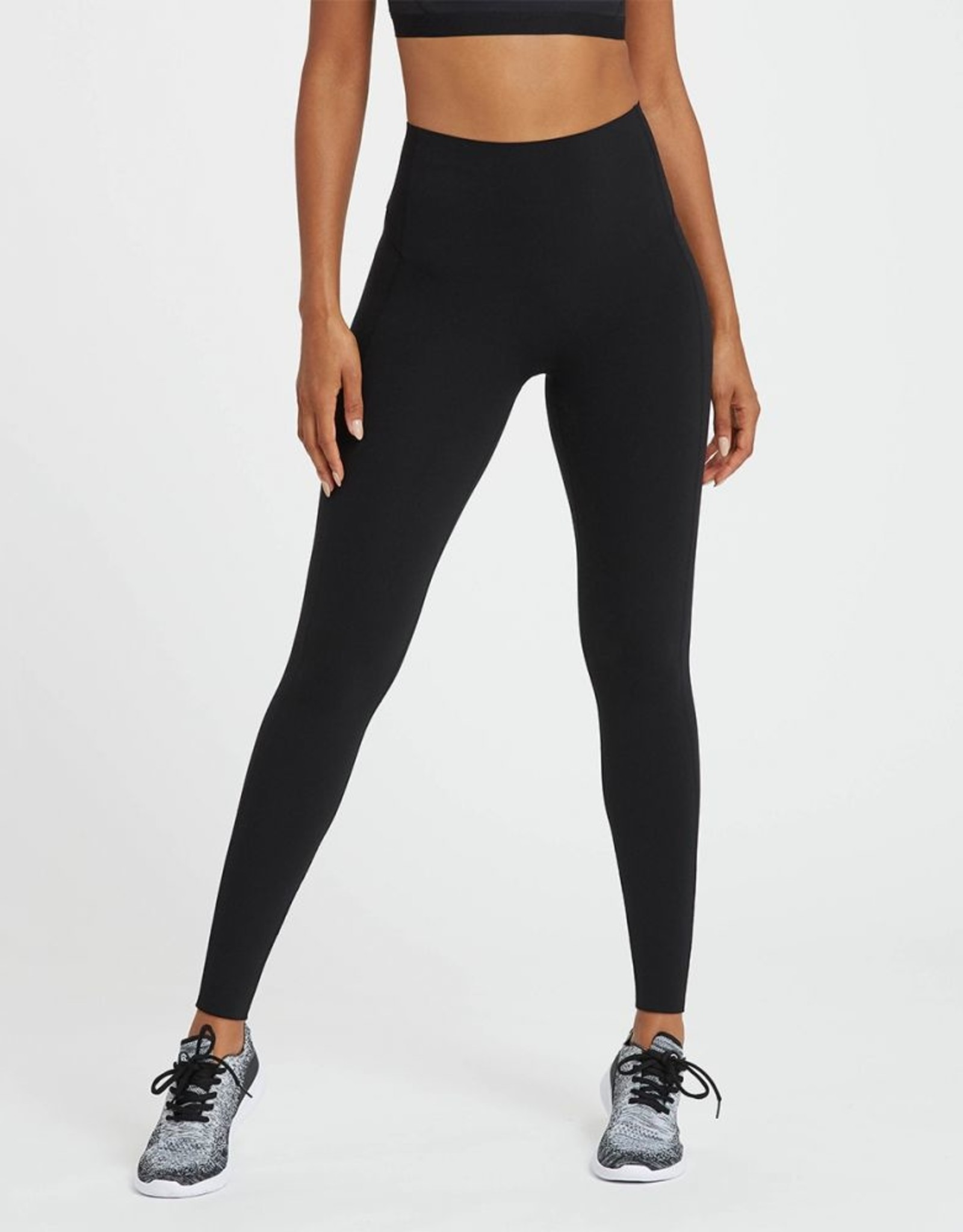 Icon Legging