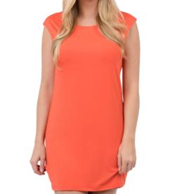 Willa Reversible Dress