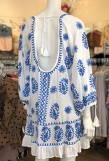 Dolly Kaftan