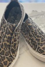 Chelsea Sneaker