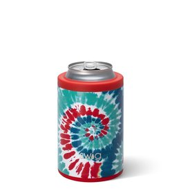 12oz Can Cooler Rocket Pop