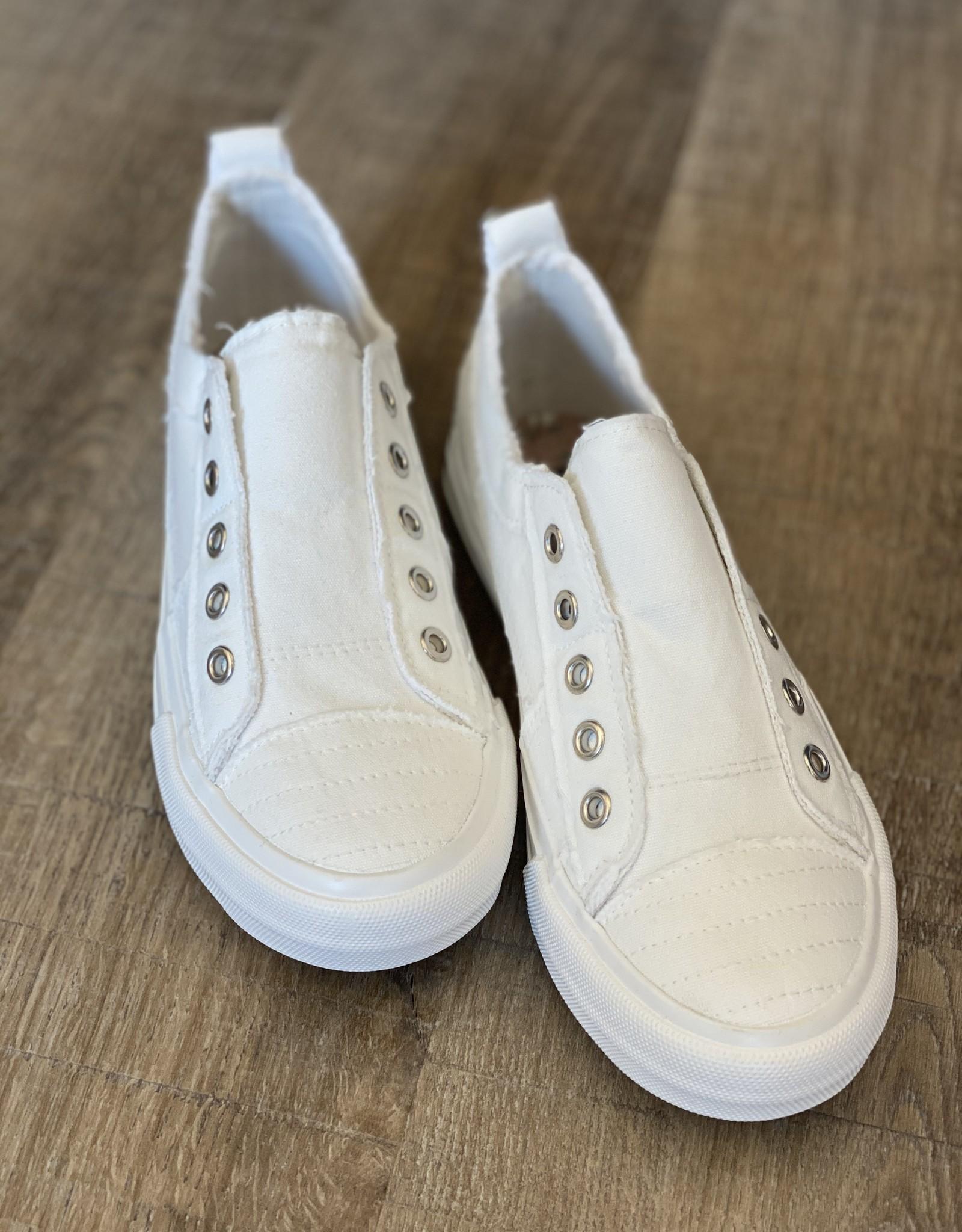 Christina Sneaker