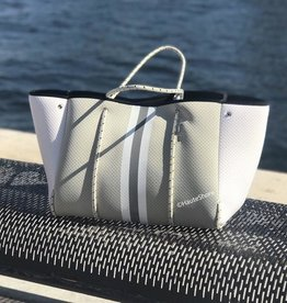 Greyson Cruise Tote