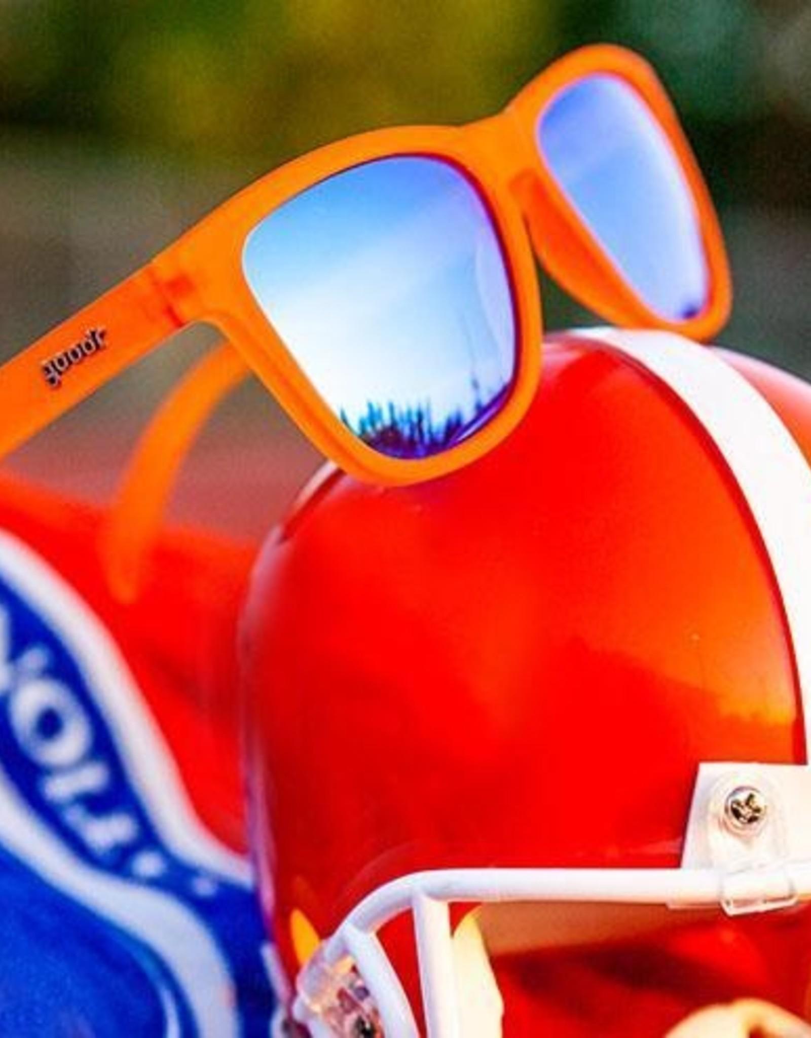 Donkey Goggles Sunglasses