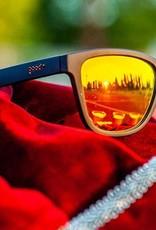 Whiskey Shots Sunglasses