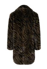 Maya Coat
