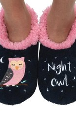 Night Owl Snoozies