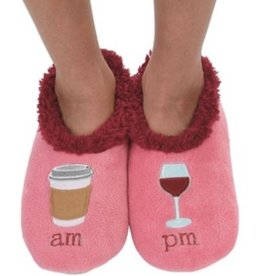 AM/PM Wine Snoozies