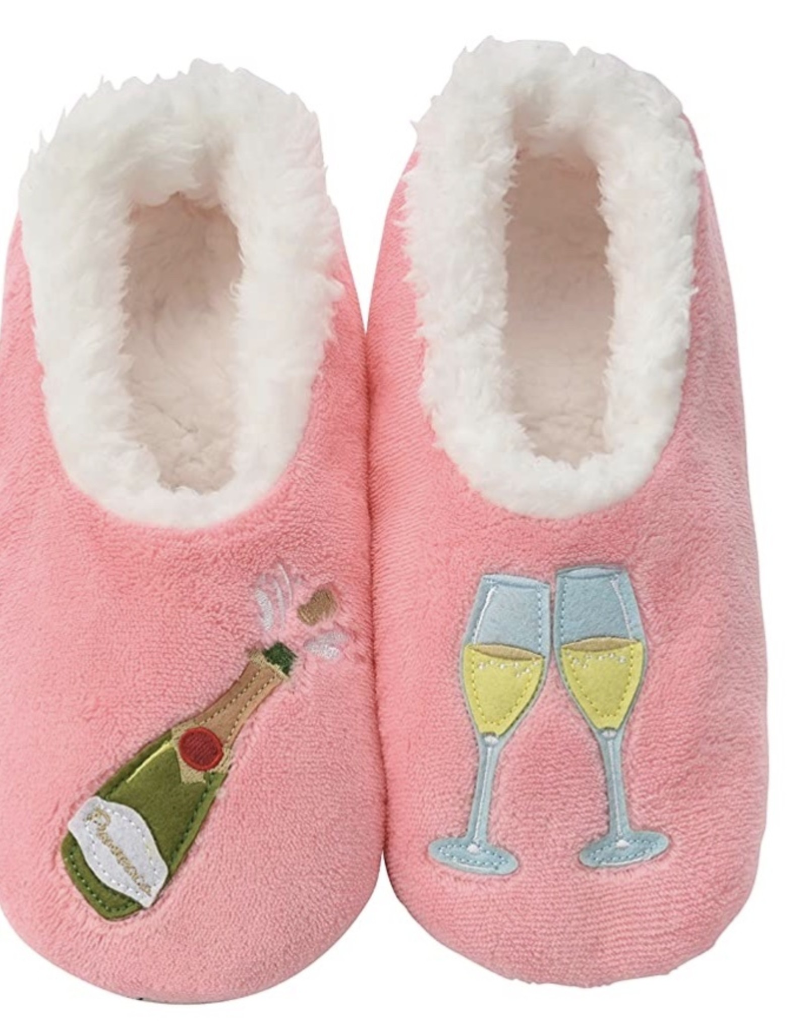 Prosecco Snoozies