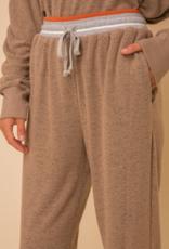 Magnolia Lounge Pants