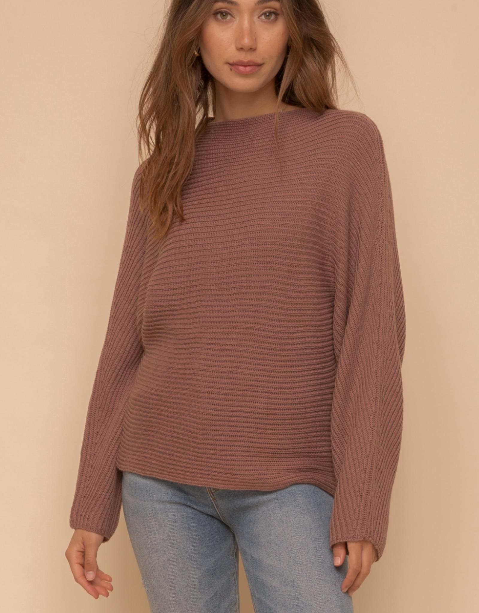 Layla Sweater