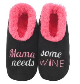 Mama Needs Wine