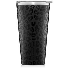 BruMate 20oz Imperial Pint