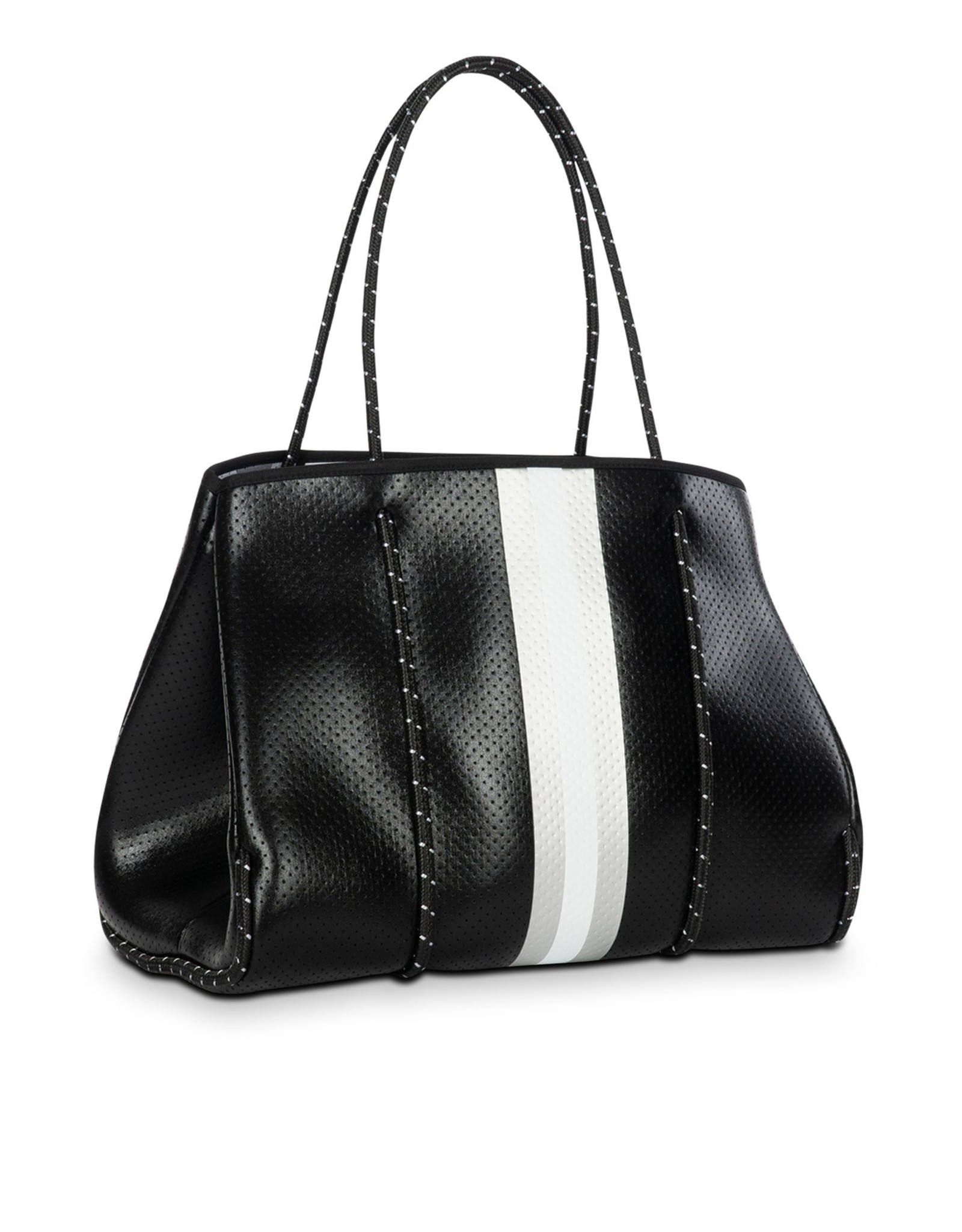 Greyson Uptown Tote
