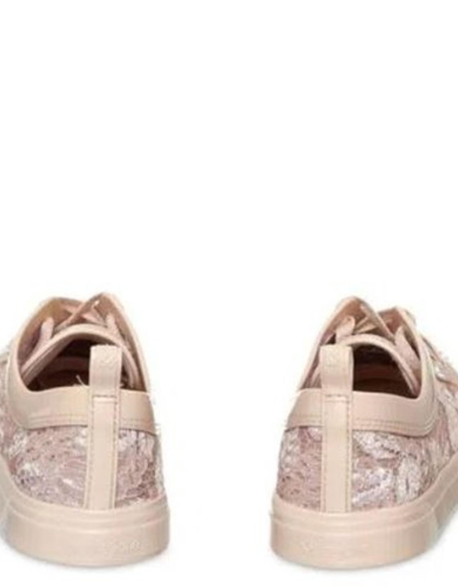 Fairbanks Sneaker