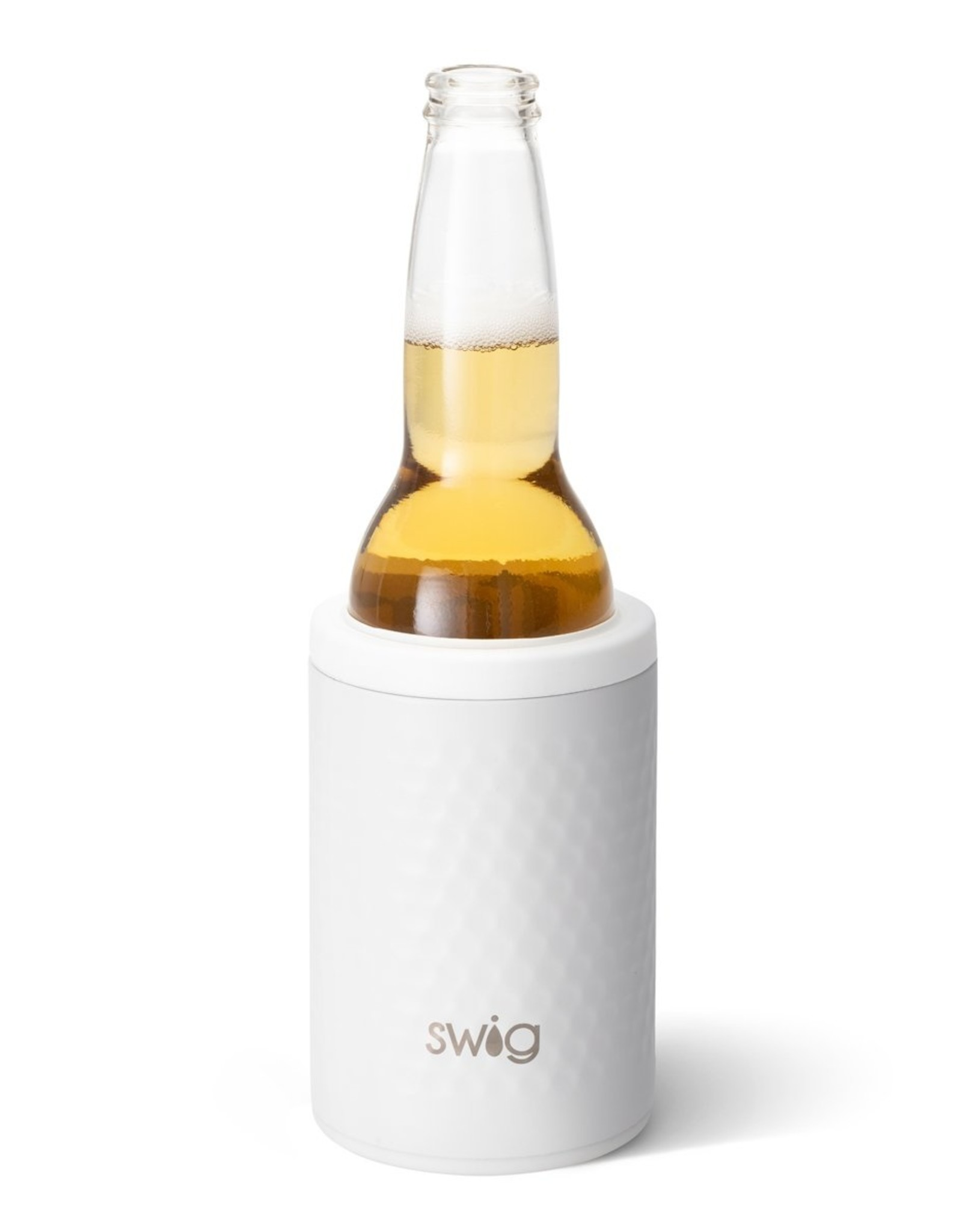 12oz Golf Partee Can & Bottle Cooler