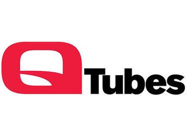 Q-Tubes