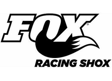 FOX RACING SHOX