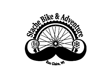 Stache Bike & Adventure