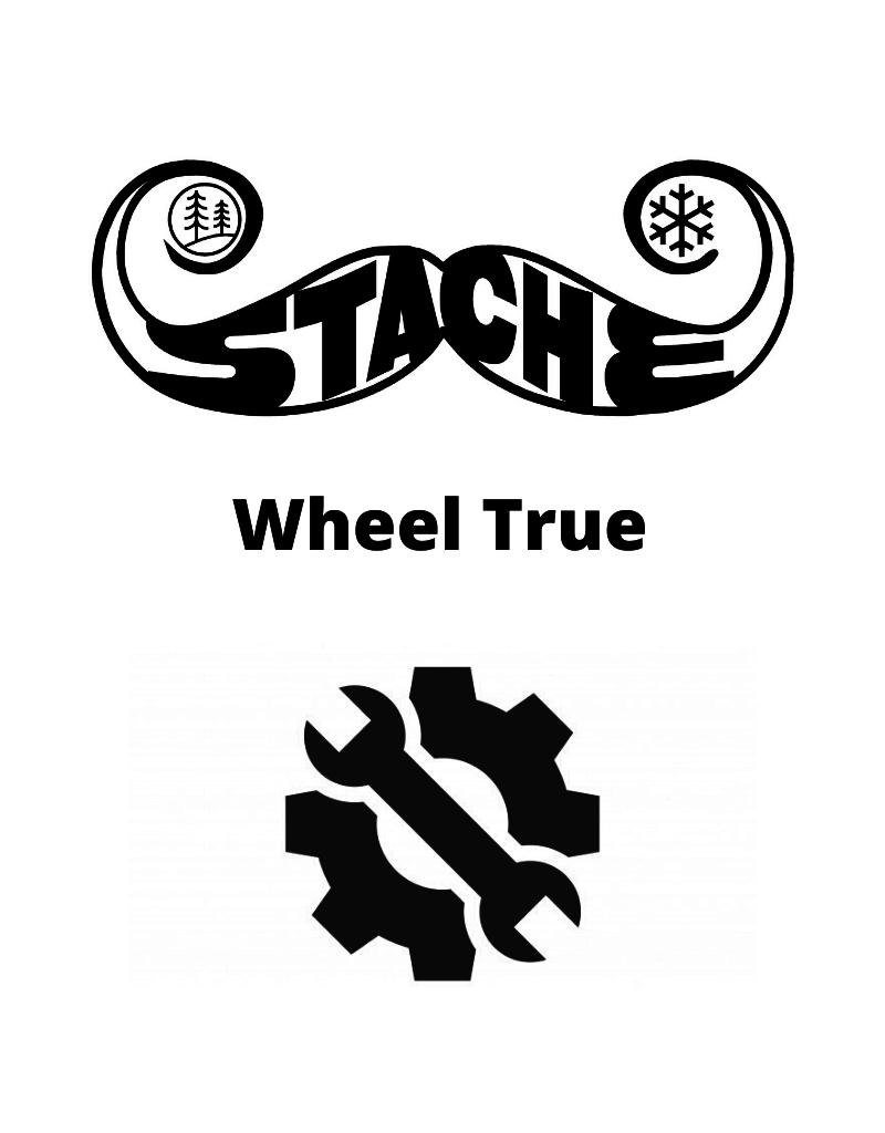 Wheel True