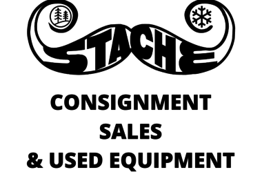 Consignment/Used Sales