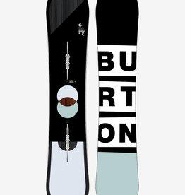 Burton Custom Flying V 158 (254WW) 158