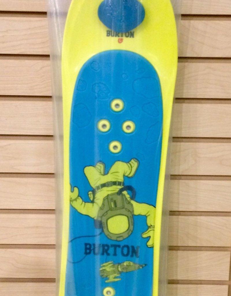Burton Riglet Kids 90