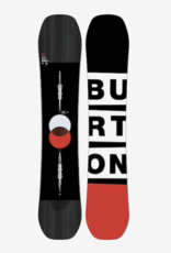 Burton Custom 154 (250WW) 154
