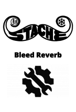 Bleed Reverb