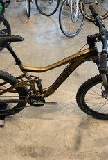 Giant 2014 Giant Trance - Medium (Custom Build)