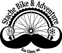 Stache Bike and Adventure