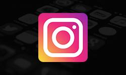 The Ultimate Deck Shop on Instagram