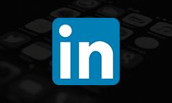 The Ultimate Deck Shop on LinkedIn