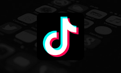 The Ultimate Deck Shop on TikTok