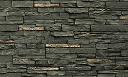 NextStone Faux Stone