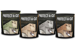 Protect-A-Cut