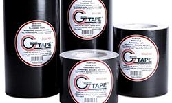 G-Tape Flashing Tape for Decks