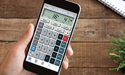 Deck Building Calculators