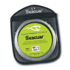 SEAGUAR SEAGUAR PREMIER 50 YD COIL