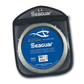 SEAGUAR SEAGUAR BLUE LABEL 30 METER